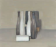 G. Morandi.