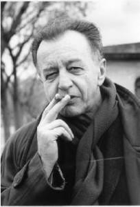 Philippe Muray.