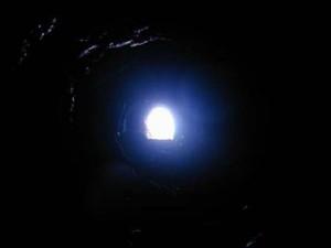 caverne12