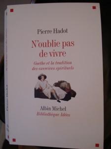 http://www.philolog.fr/documents/livre_0051-225x300.jpg