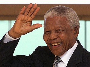 Nelson Mandela, http://levenementprecis.com/?p=23309