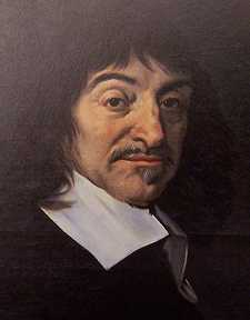 Descartes par Franz Hals ssa.paris.online.fr