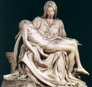Citta_del_Vaticano_Pieta_di__Michelangelo
