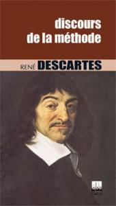 Descartes(5)