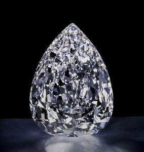 diamant hiram 3330.unblog.