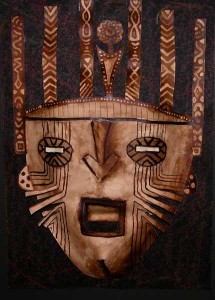 www.ruffieux.com/masque2.htm.