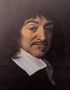 Descartes par Franz Hals ssa.paris.online.fr
