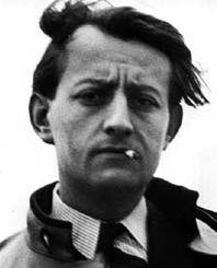 André Malraux. www.mes-biographies.com/Ecrivain/index_M.html.