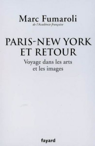 paris-new_york_mfumaroli