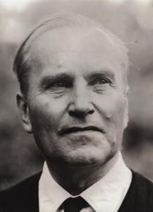 Jan Patocka 1971