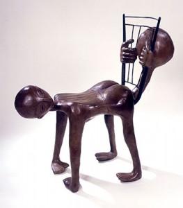 http://www.sculpteurs.org/snsp/annu/bastide-claudiesens.devantr.derrière.jpg